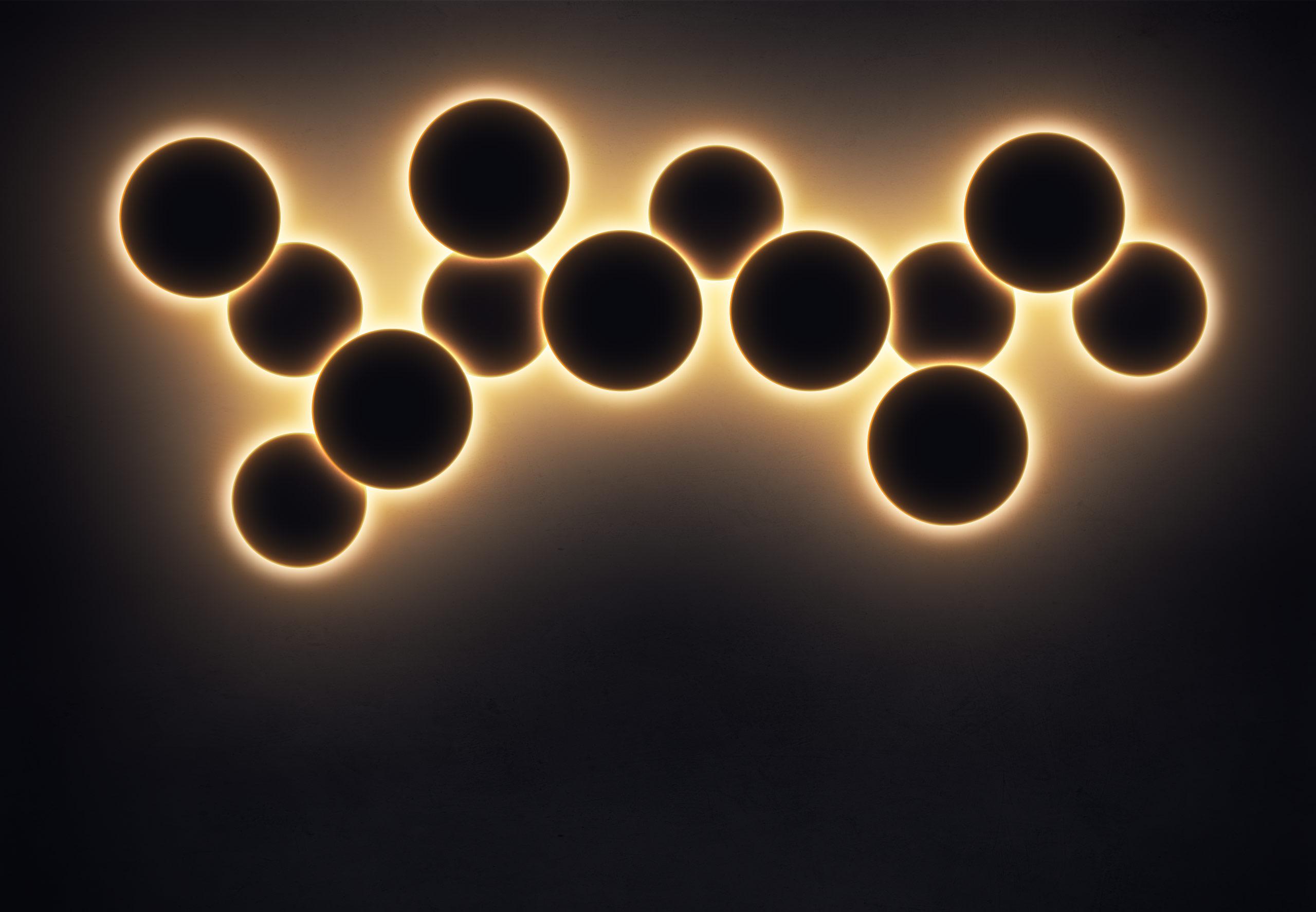 eclipse_glavbanner