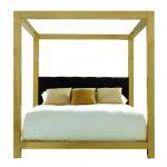 кровать, nicholas haslam www.a-brands.su