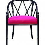кресло, Kate Spade www.katespade.com