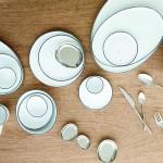 Посуда, broste copenhagen www.brostecopenhagen.com