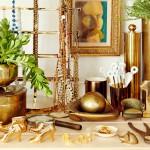Emily-Henderson-Studio_-Brass-Accesories