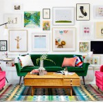 Emily-Henderson_Oh-Joy-Studio_Living-Room-2