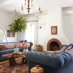 Emily-Henderson_Spanish-House_Living-Room-3