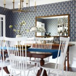 Emily-Henderson_The-Loreys_Dining-Room-1