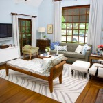 HDSW1105_eclectic-country-living-room_4x3.jpg.rend.hgtvcom.1280.960