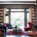 How-to-Style-Your-Space-Like-a-Pro-with-Designer-Emily-Henderson-1