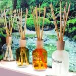 ароматы для дома, My Senso www.mysenso.it