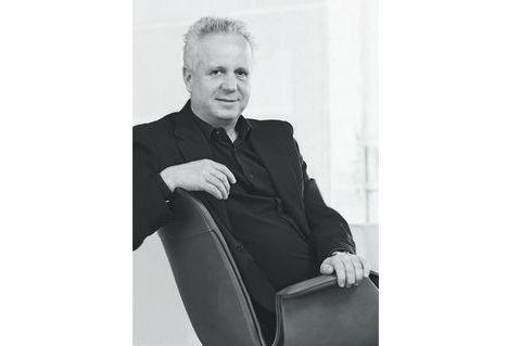 Markus Benz