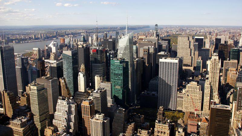 new-york-1802632