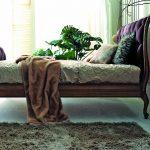 кровать, silvano Grifoni www.silvanogrifoni.it