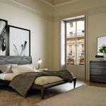 спальня, коллекция Modigliani 3.0, bruno Piombini www.piombini.it