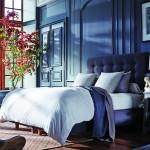 спальная система Vispring, luxury beds www.luxbeds.ru