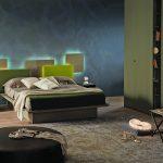 спальня Infinity, Fimes www.fimes.com
