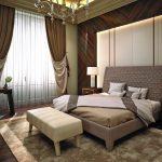 кровать Nolita Quilt, коллекция Downtown, inedito www.ineditomilano.com
