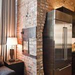 chikagskaya-kvartira-v-stile-loft-11