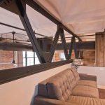 chikagskaya-kvartira-v-stile-loft-16