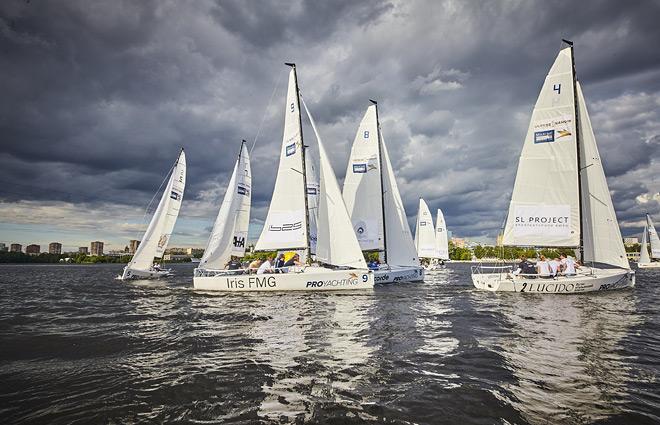 regata2017-3