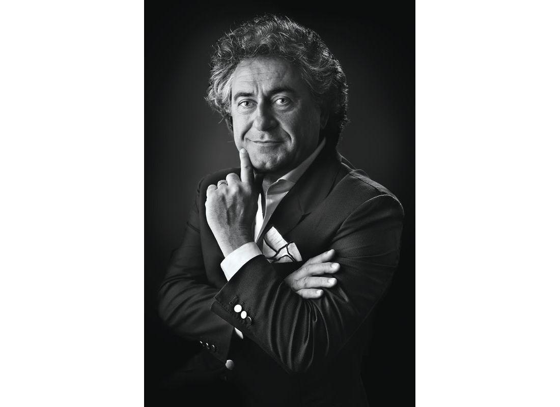 Franco Scalco