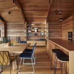 020 dorman house austin maynard architects 1050x1470