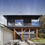 039 dorman house austin maynard architects 1050x1250