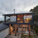 068 dorman house austin maynard architects 1050x980