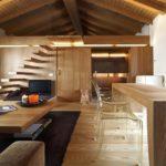 001 fraciscio interior design
