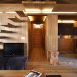 002 fraciscio interior design
