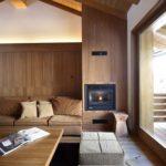 003 fraciscio interior design