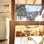 004 fraciscio interior design