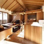 005 fraciscio interior design