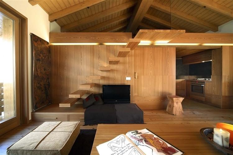 006 fraciscio interior design