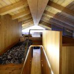 008 fraciscio interior design
