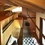 009 fraciscio interior design