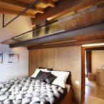 010 fraciscio interior design