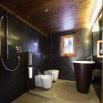 012 fraciscio interior design