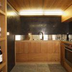 013 fraciscio interior design