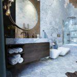 1879 baby bathroom 9 4