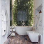 1895 guest bathroom 4 5