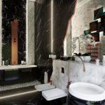 1896 guest bathroom 9 2
