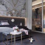 1900 guest bedroom 5 2 var1