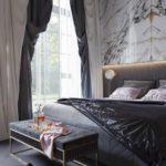 1901 guest bedroom 5 3 var1