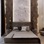 1906 guest bedroom 8 v1 1