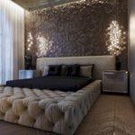 1913 master bedroom 3 3