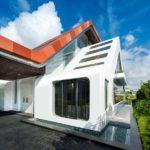 villa v stile futuristicheskogo dizayna v singapure 10