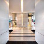 villa v stile futuristicheskogo dizayna v singapure 11