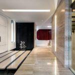 villa v stile futuristicheskogo dizayna v singapure 12