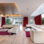 villa v stile futuristicheskogo dizayna v singapure 13
