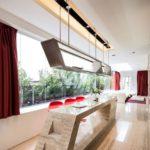 villa v stile futuristicheskogo dizayna v singapure 16