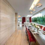 villa v stile futuristicheskogo dizayna v singapure 17
