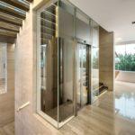 villa v stile futuristicheskogo dizayna v singapure 18